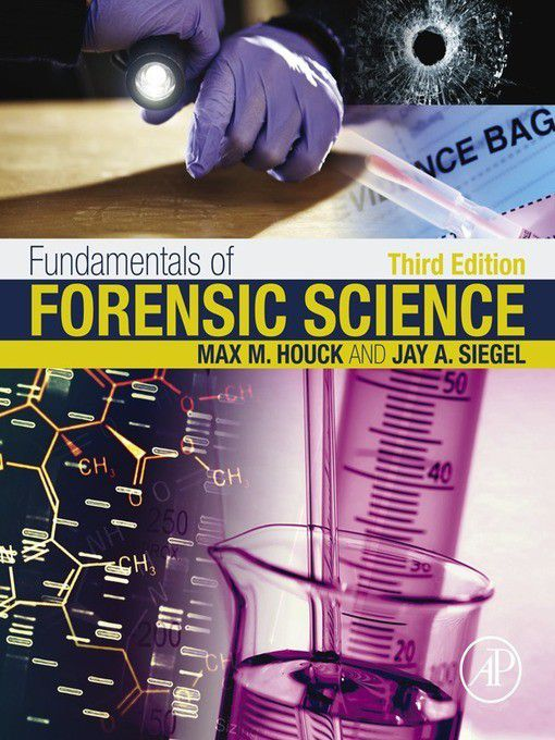 the mystery of being a forensic scientist As a forensic scientist you'll provide impartial scientific evidence for use in courts of law to support the prosecution or defence in criminal and civil investigations you'll be primarily concerned with searching for and examining contact trace material associated with crimes this material can include.