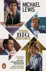 Big Short Film Tie In