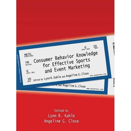 Sports Marketing Ebook
