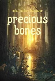 Precious Bones