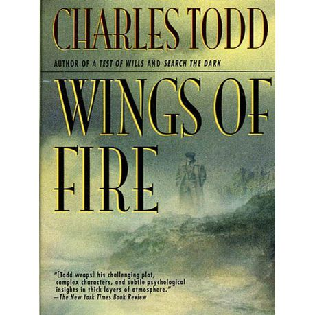 Wings Of Fire Ebook For
