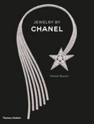Jewelry By Chanel Buy Online In South Africa Takealotcom - Lawn care invoice template free chanel online store