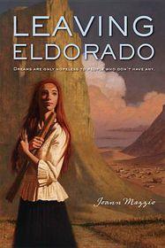 Leaving Eldorado