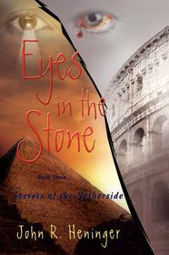 Eyes in the Stone