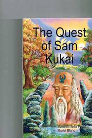 The Quest of Sam Kukai