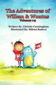 The Adventures of Willem and Wontus