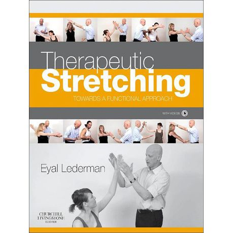 Physical Therapy Ebook