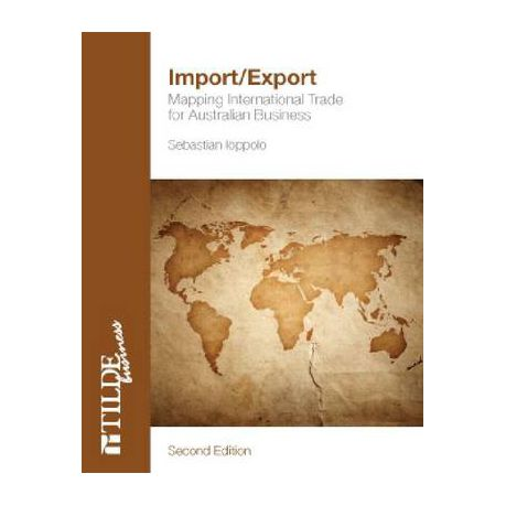 Import/Export | Buy Online in South Africa | takealot com