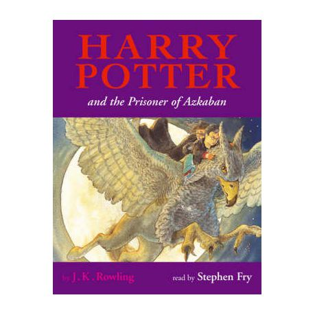harry potter audio books stephen fry free stream