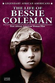The Life of Bessie Coleman