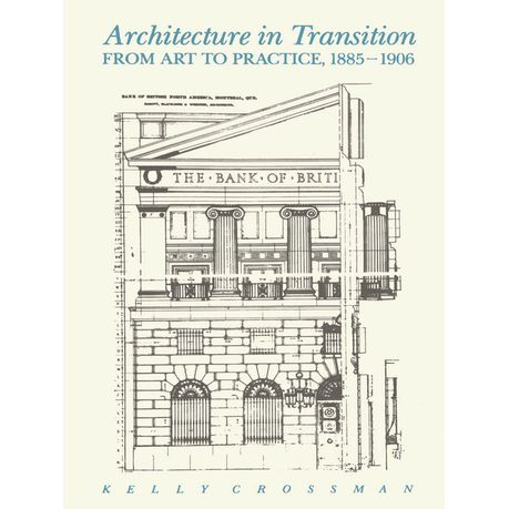 Architectural Drawing Ebook