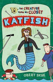 Katfish