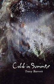 Cold in Summer