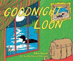 Goodnight Loon