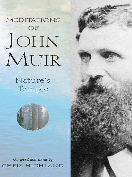 ìstickeenî by john muir essay By john muir 1909 to helen muir lover of wildness this icy storm story is affectionately dedicated to my dog blanco by jg holland my dear dumb friend, low lying there, a willing vassal at my feet glad partner of my home and fare, my shadow in the street i look into your great.