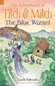 the blue wizard buy online in south africa takealot com