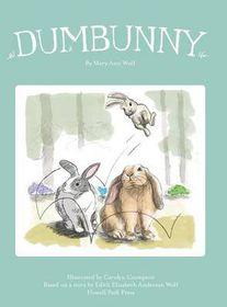 Dumbunny