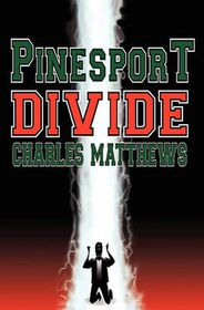 Pinesport Divide