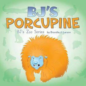 BJ's Porcupine