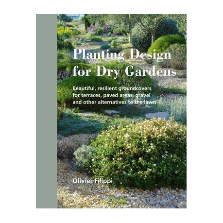 Planting Design For Dry Gardens Buy Online In South Africa
