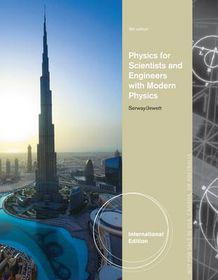 College Physics 9th Edition Pdf