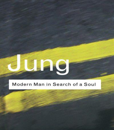 Modern man in search of a soul ebook buy online in south africa modern man in search of a soul ebook loading zoom fandeluxe Images