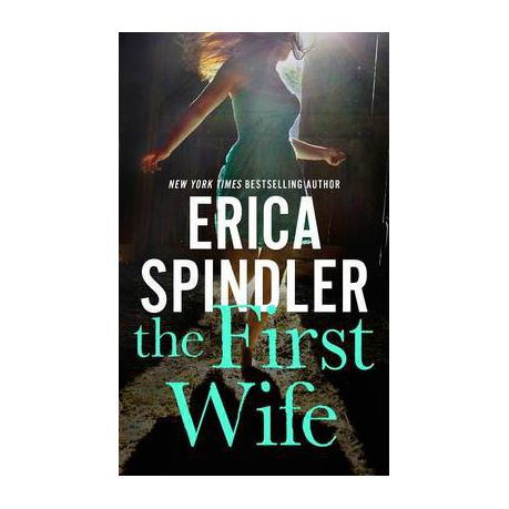 c189b006b59648 The First Wife | Buy Online in South Africa | takealot.com