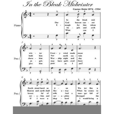 africa piano sheet music