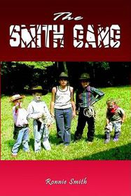 The Smith Gang