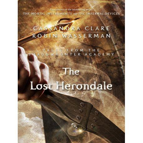 Fiery Trial Cassandra Clare Pdf