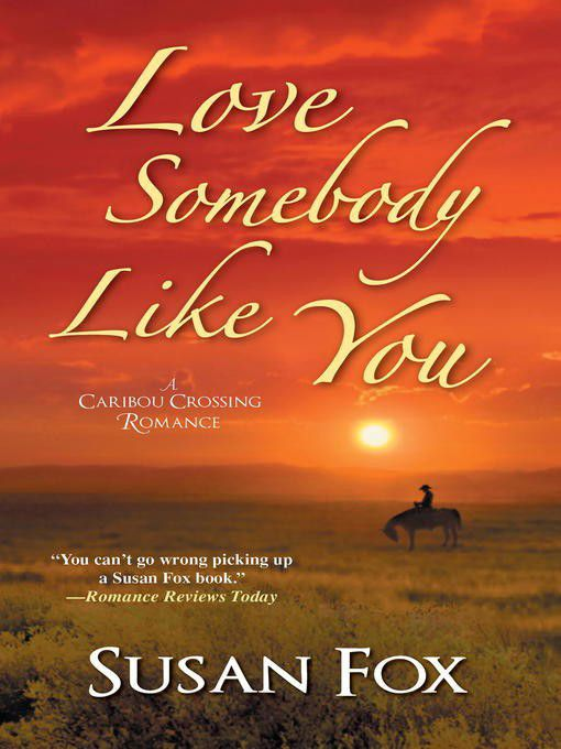 Love somebody like you ebook buy online in south africa love somebody like you ebook loading zoom fandeluxe Document