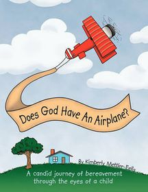 Does God Have an Airplane?