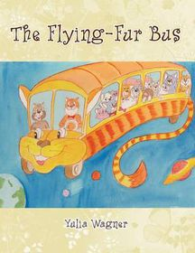 The Flying-Fur Bus