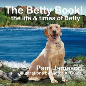 The Betty Book! the Life & Times of Betty