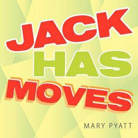 Jack Has Moves
