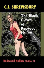 The Black Gloves of Redwood Hollow