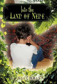 Into the Land of Nede