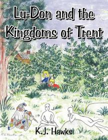Lu-Don and the Kingdoms of Trent
