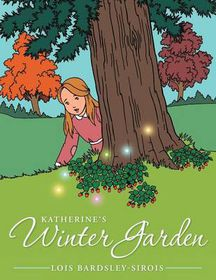 Katherine's Winter Garden
