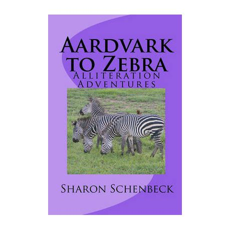 17 Best SRP Under Aardvark images in | Baby books, Alphabet book, Book show