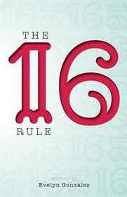 The 16 Rule