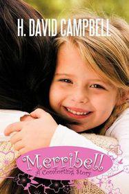 Merribell