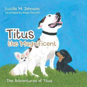 Titus the Magnificent