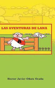 Las Aventuras de Lana