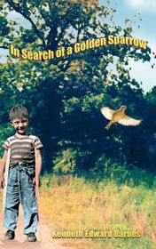 In Search of a Golden Sparrow