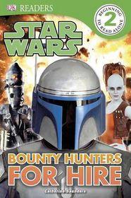 DK Readers L2: Star Wars