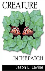 Creature in the Patch