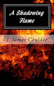 A Shadowing Flame