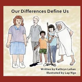 Our Differences Define Us