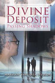 Divine Deposit